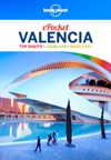 Pocket Valencia Travel Guide
