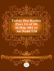 Tafsir Ibn Kathir Part 14
