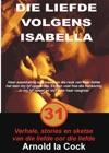 Die Liefde Volgens Isabella