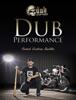 Laurent Phialy & Johana Peche - Dub Performance ilustración