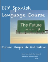 DiY Spanish Language Course