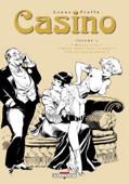 Casino T02 Book Cover