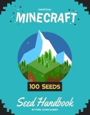 Minecraft Seed Handbook