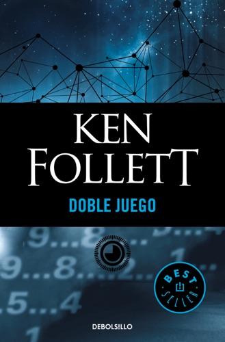 Ken Follett - Doble juego
