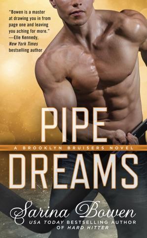 Pipe Dreams PDF Download