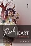Real Heart Vol1