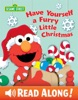 Have Yourself a Furry Little Christmas (Sesame Street)