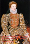 Why Did The Northern Rebellion In 1569 Fail In Comparison To Other Tudor Rebellions
