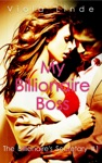 My Billionaire Boss