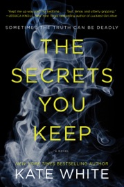 The Secrets You Keep PDF Download