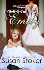 Marrying Emily PDF Download