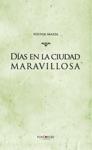 Das En La Ciudad Maravillosa