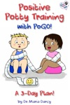 Positive Potty Training With PoGO