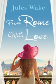 From Rome with Love PDF Download
