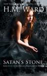 Satans Stone
