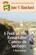 A Peek at the Remarkable Camino de Santiago: A Photo Journey