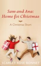 Sam and Ana: Home for Christmas