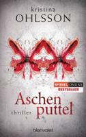 Aschenputtel ebook Download