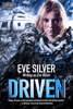 Eve Silver - Driven artwork