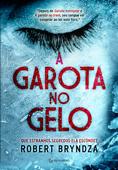 A garota no gelo Book Cover