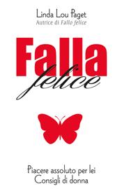 Falla Felice