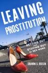 Leaving Prostitution