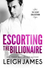 Escorting the Billionaire PDF Download