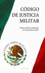 Cdigo De Justicia Militar