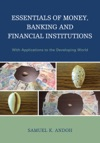 Essentials Of Money Banking And Financial Institutions