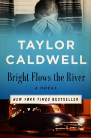 Bright Flows the River PDF Download