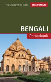 Bengali Phrasebook