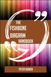 The Fishbone Diagram Handbook - Everything You Need To Know About Fishbone Diagram
