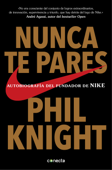 Download and Read Online Nunca te pares