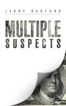 Multiple Suspects