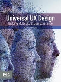 Universal UX Design - Alberto Ferreira