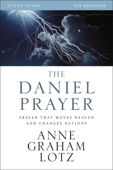 The Daniel Prayer Study Guide