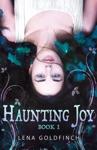 Haunting Joy Book 1