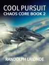Cool Pursuit Chaos Core Book 2
