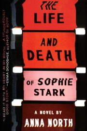 The Life and Death of Sophie Stark PDF Download