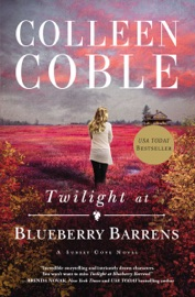 Twilight at Blueberry Barrens PDF Download