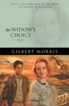 The Widows Choice House Of Winslow Book 39