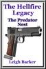 Episode 2: The Predator Nest