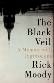 The Black Veil PDF Download