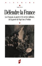 Défendre la France