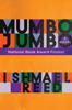 Ishmael Reed - Mumbo Jumbo bild