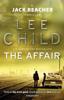 Lee Child - The Affair bild