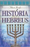 Histria Dos Hebreus
