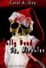 Jolly Dead St. Nicholas