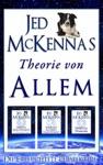 Jed McKennas Theorie Von Allem Die Erleuchtete Perspektive