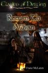 Return To Allivan